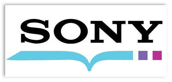 sony cooperate with kobo
