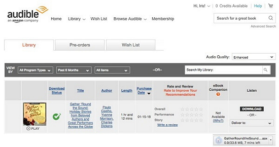 download-audible-audiobooks-on-mac