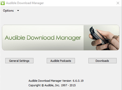 audible-download-manager