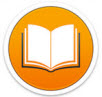 ibooks as best epub reader for mac