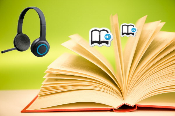 best sites to download free audio books