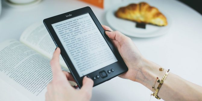 The Ultimate Guide to Download Kindle Books