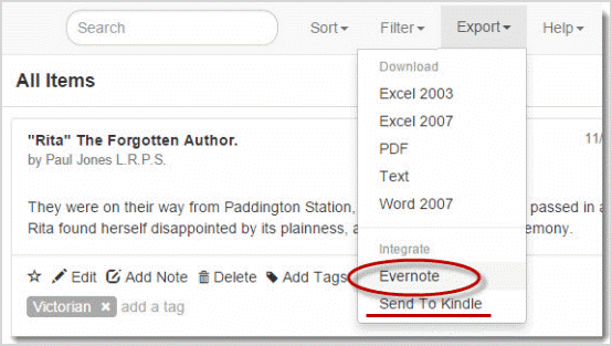 export-to-evernote-or-send-to-kindle