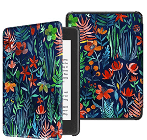 Kindle paperwhite 4 case