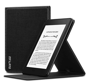 Infiland Kindle Paperwhite
