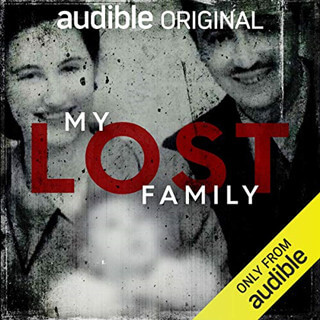 my lost family
