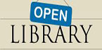 open library ebooks
