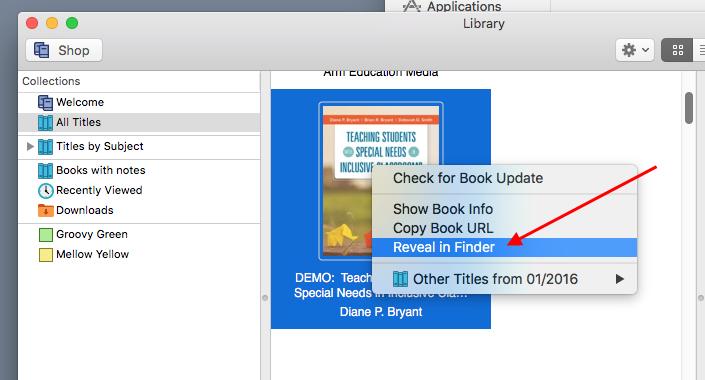 any ebook converter stuck at 1